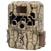 Browning Dark Ops Trail Camera, 10.0 MP, Camo, Black LED