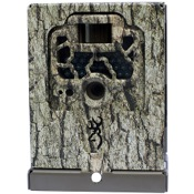 Browning Trail Camera Security Box, Camo