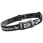 Princeton Tec Remix Plus Headlamp, 165 Lumens, Black