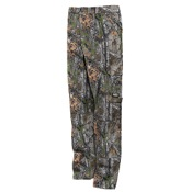 Walls Legend 6-Pocket Cargo Pant, Lg, Realtree AP Extra