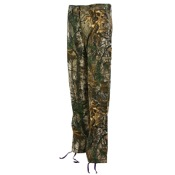 Walls Womens Legend Hunting Pant, Sm, APX