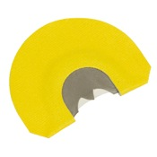 Cody Tongue Cutter Call, Yellow