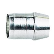 Easton Super Uni-Bushings, 2311/12, 12/pk., 10 grs., X7