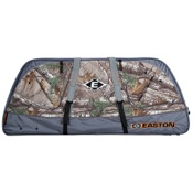 "Easton Flatline 4417 Bow Case, 43""x16"", APX"