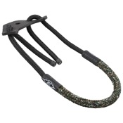 Easton Stiff Sling Wrist Sling, Green Camo