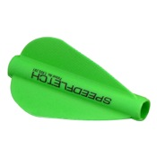 NAP Speedfletch - Medium, .265-.275, Green