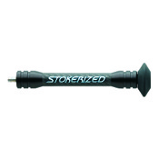 "Stokerized Carbon Stabilizer, 7.5"", 5.75oz., Black"