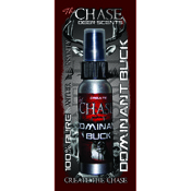Antler Insanity Create the Chase - Dominant Buck, 2oz.