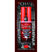 Antler Insanity Create the Chase - Buck/Doe Estrus 2 Part Gel