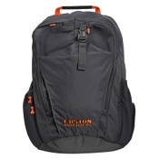 Easton Outfitters Gamegetter XT Backpack, 1700 cu.in., APX