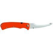 Outdoor Edge Zip-Pro Knife
