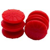 Sims LimbSaver Mathews Upgrade Dampener, Red