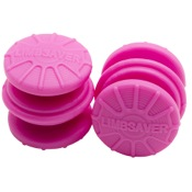 Sims LimbSaver Mathews Upgrade Dampener, Pink