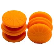 Sims LimbSaver Mathews Upgrade Dampener, Orange