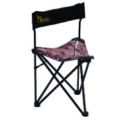 Ameristep Buck Commander Field Chair, RealTree Xtra