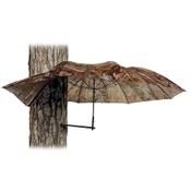 "Ameristep Hunters Umbrella, 54"" Dia., APX"