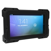 Wildgame Outdoor Android Tablet Card Viewer, 7""