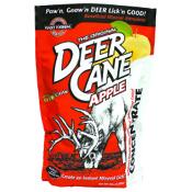 Evolved Habitats Deer Cane Apple Mix, 5lbs.