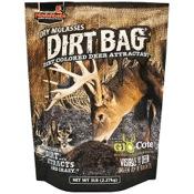 Evolved Habitats Dirt Bag Mix, 4lbs.
