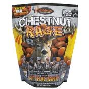 Wildgame Chestnut Rage Attractant, 5lbs.