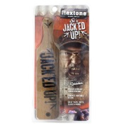 Flextone Si-Series Jacked Up Box Call