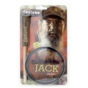 Flextone Si-Series Si-Yonara Jack Glass Pot Call