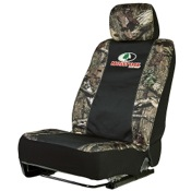 SPG Low Back Seat Cover - Polyester, 1/pk., APX