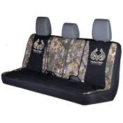 SPG Bench Seat Cover - Full Size, 1/pk., APX