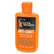 DDW D2W Anti-Chafe Powder, 2oz.