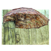 H.S. Treestand Umbrella/Ground Blind, APX