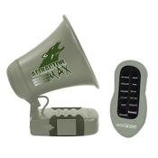 H.S. Attractor Max Predator Call w/Remote