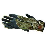 Manzella Bow Sniper Glove, XL, APX, Waterproof