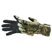 Manzella Bow Stalker Fleece Glove, Lg, Infinity