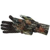 Manzella Snake TouchTip Glove, Lg/XL, APX