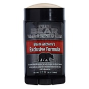 Conquest Blaine Anthonys Bear Whisperer Attractant, 2.5oz.
