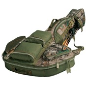 """GamePlan Backtrack Crossbow Case/Pack, 43""""x28""""x8"""", APX"""