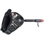 Cobra Mamba R2 Release - Adjust Buckle Strap, Adj Buckle