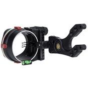 Cobra Buckhead Elite Sight, Black, 3 Pin .019