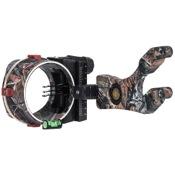 Cobra Buckhead Elite Sight, Realtree AP Extra, 3 Pin .019