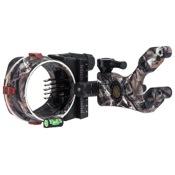 Cobra Buckhead Elite Toolless Sight, Lost, 5 Pin .019