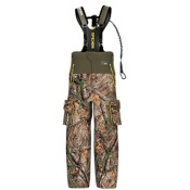 Tree Spider SpiderWeb Outfitter Harness System, Md, Realtree AP Extra