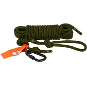 Tree Spider Reflective Safety Line, 30ft