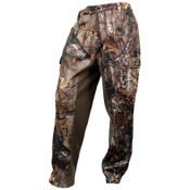 Robinson ScentBlocker Womens Sola Knock Out Pant w/Trinity, Sm, APX