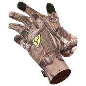Robinson ScentBlocker Smart Touch Glove w/Trinity, XL/2X, APX