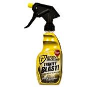 Robinson ScentBlocker Trinity Blast Scent Elimination Spray, 12oz.
