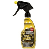Robinson ScentBlocker Trinity Blast Scent Elimination Spray - Fall Blend, 12oz.