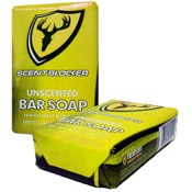 Robinson ScentBlocker Bar Soap, 4.5oz.