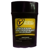 Robinson ScentBlocker Anti-Perspirant Deodorant, 2.25oz.