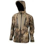 Robinson ScentBlocker Apex Jacket w/Trinity, Lg, APX