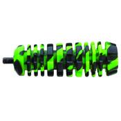 """Allen Bow Stabilizer, 4.5"""", 6oz., Green"""